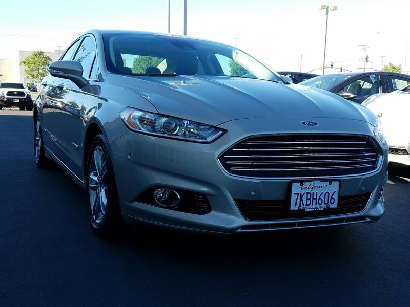used 2015 ford fusion hybrid for sale in jackson tn carmax. Black Bedroom Furniture Sets. Home Design Ideas