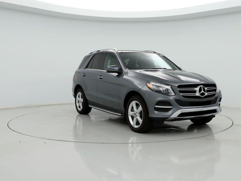 Mercedes Benz Of Wilmington >> Used Mercedes Benz In Wilmington Nc