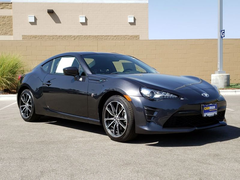 Used sports cars in Boise, ID for Sale