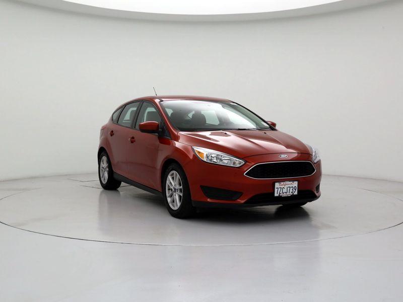 Strange Used Ford Focus For Sale Wiring Cloud Pendufoxcilixyz