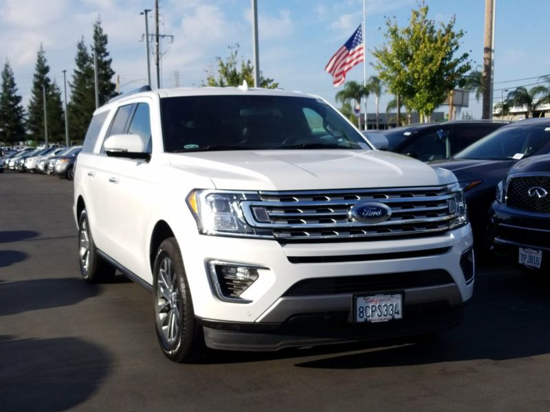 Used Ford Expedition for Sale
