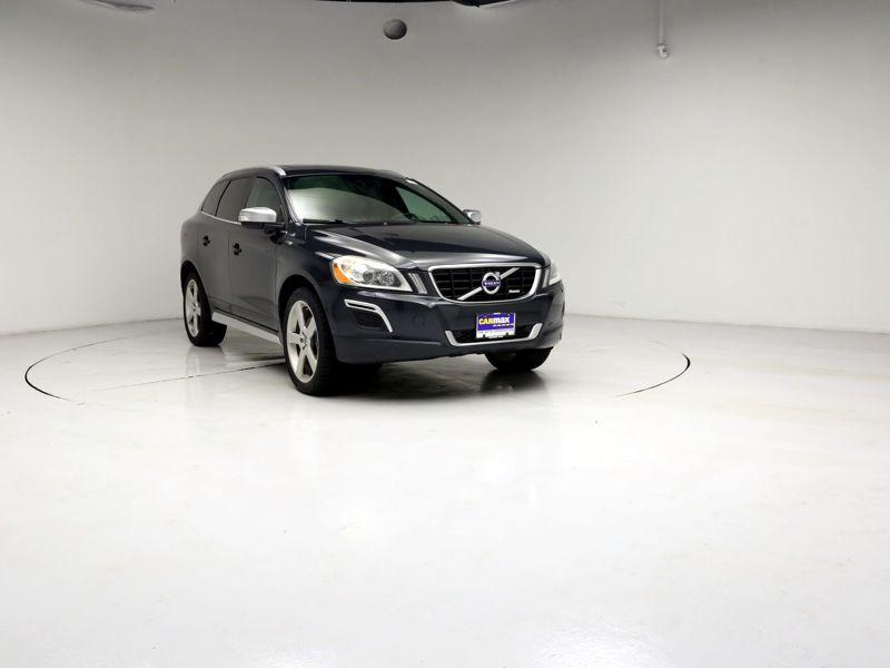Volvo Greenville Sc >> Used Volvo In Greenville Sc For Sale