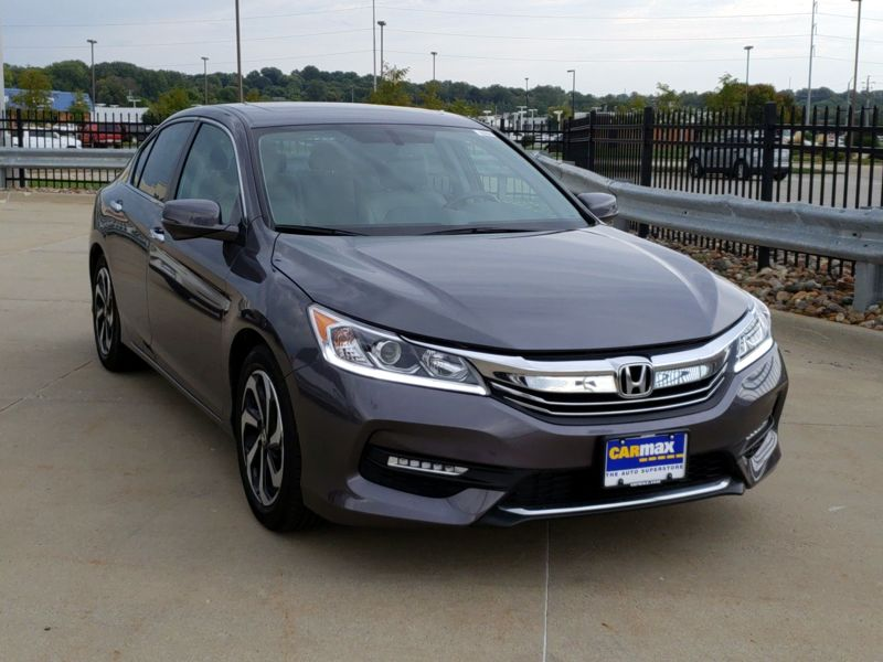 Honda Of Des Moines >> Used Honda In Des Moines Ia For Sale