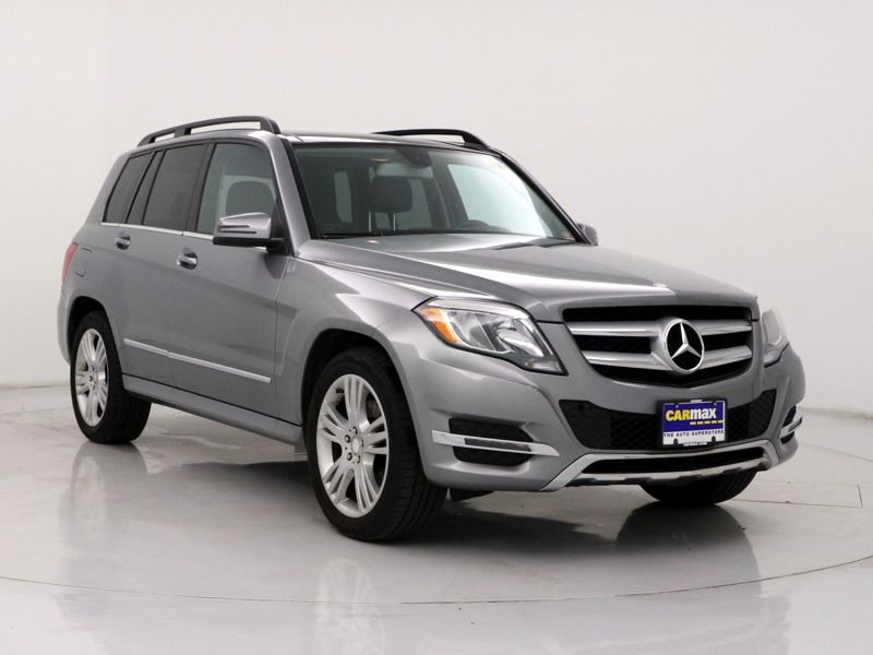 Used Mercedes-Benz in Charlotte, NC for Sale