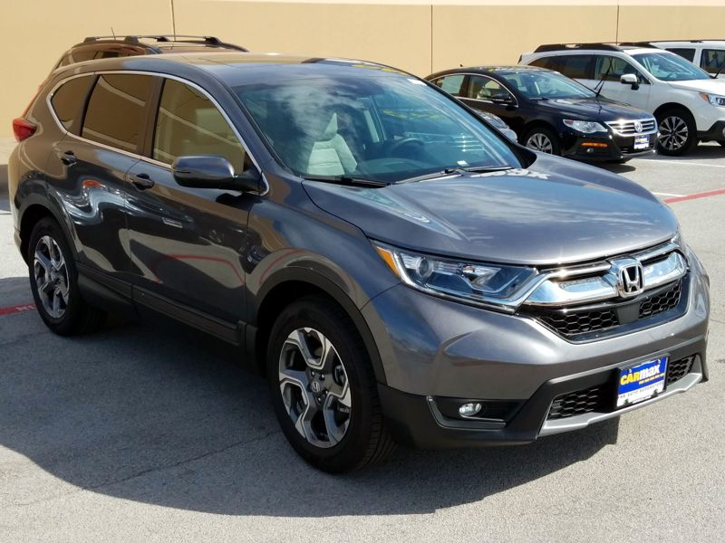 Used suvs in Tyler, TX for Sale