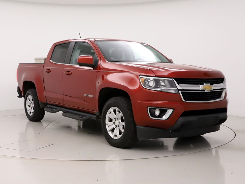 Used Pickup Trucks in Huntsville, AL for Sale