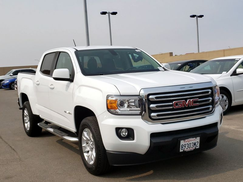 used gmc canyon for sale used gmc canyon for sale