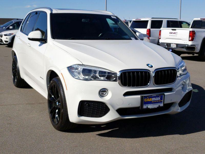 Used Bmw X5 In Phoenix Az For Sale