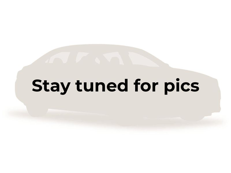 Black2008 Chevrolet TrailBlazer SS