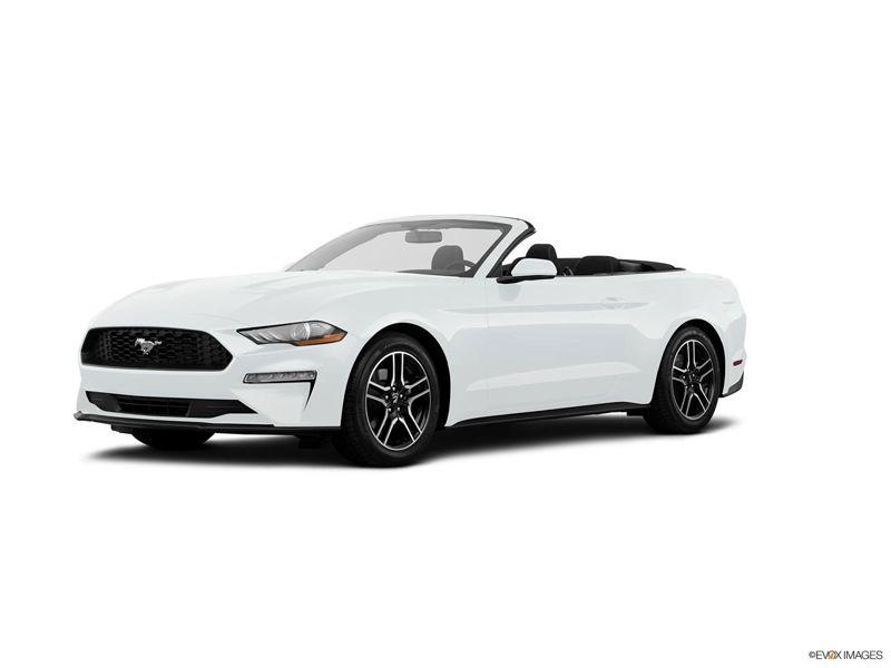 sc 1 st  CarMax & Used Ford Mustang For Sale - CarMax markmcfarlin.com
